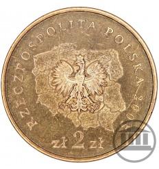 100 złotych 2011 - Smoleńsk - pamięci ofiar