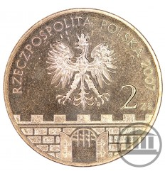 200 złotych 2012 - Polska Reprezentacja Olimpijska - Londyn