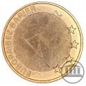 200 000 złotych 1991 - 70 lat Międzynarodowych Targów Poznańskich 1921-1991