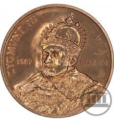 10 złotych 1932 - Głowa kobiety (Polonia) - bez znaku
