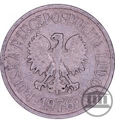 10 złotych 1934 - Józef Piłsudski - Orzeł Strzelecki