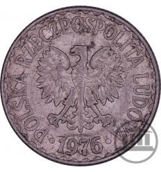 20 złotych 2014 - 600 Lat Stosunków Dyplomatycznych Polsko-Tureckich